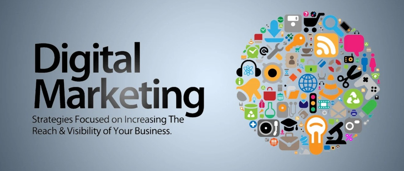 digital marketing services in lebanon for businesses